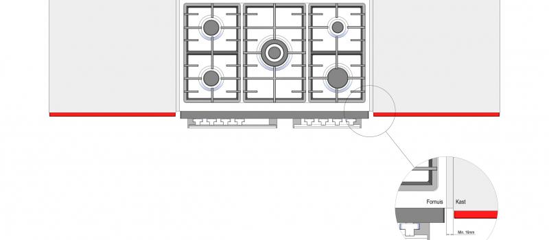 fornuis-gelijk-met-voorkant-keukenkast_1